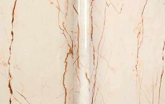 瓷砖收边线