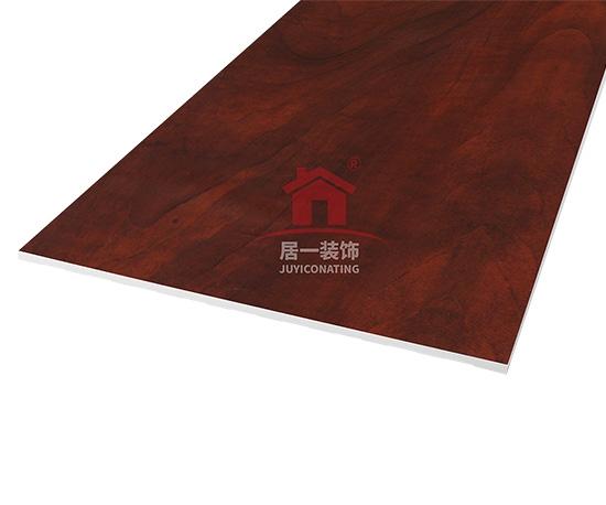 30公分宽窗台板 红木