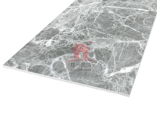 30公分宽窗台板 西罗列灰