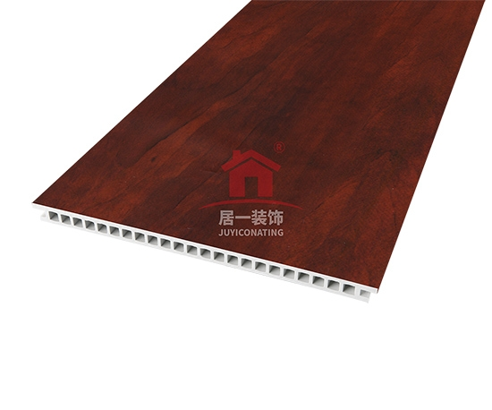 26公分窗台板 红木
