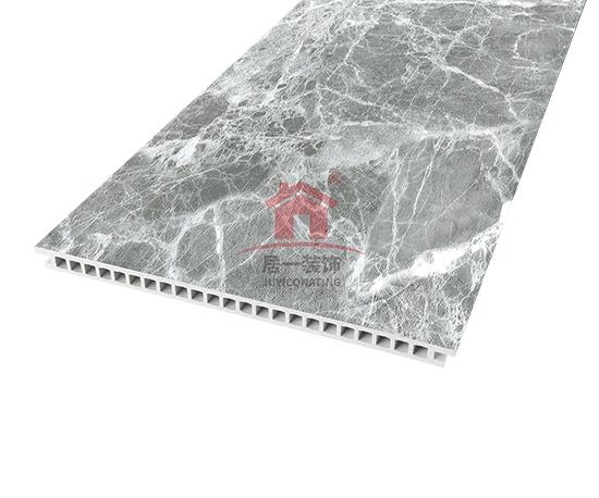 26公分窗台板 西罗列灰
