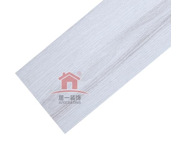 SPC地板品牌