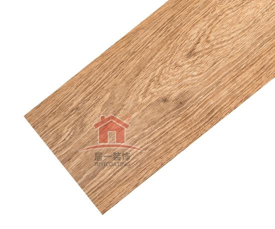 家用spc地板